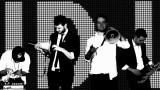 eou – Problemkinder ft. Ahzumjot (Video)