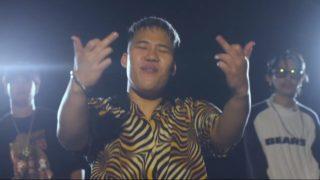 Pee Clock – คิดไปไกล ft. Chun Wen & G-Bear (Video)