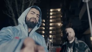 Play69 x Sipo – Nie wieder broke (Video)