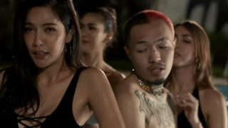 Already Deadd – แสนว่างเปล่า ft. FIIXD & YOUNGOHM (Video)