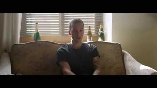 eRRdeKa – Atme ein, Atme aus (Video)