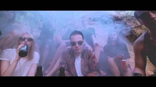 eRRdeKa – Kaputt aber Dope / Rapgott (Video)