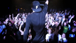 F.R. – Exzess All Areas (Video)