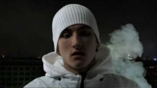 F.R. – Flucht zu dir (Video)