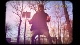 F.R. – Gefällt mir (Video)