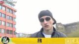 F.R. – Halt die Fresse! Nr. 66 (Video)