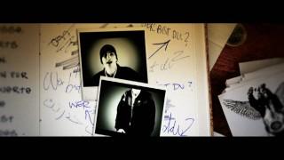 F.R. – Son Of A Preacher Man (Video)