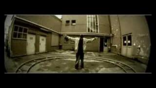 F.R. – Stillstand (Video)
