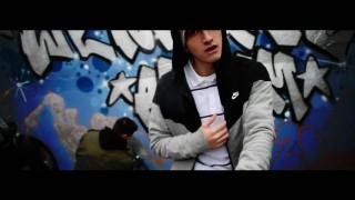 F.R. – Wenn mein Album kommt (Video)
