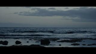 Fabian Römer – Blauwalherz (Video)