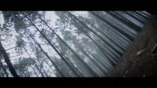 Fabian Römer – Nur für uns (Video)