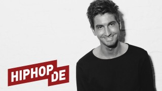 Fabian Römer: trifft den Zeitgeist der Generation Y (Video)