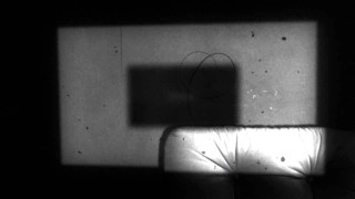 Fabian Römer – Zimmer ohne Zeit (Video)