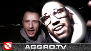 Fäbson – Fussstapfen ft. B-Tight (Video)