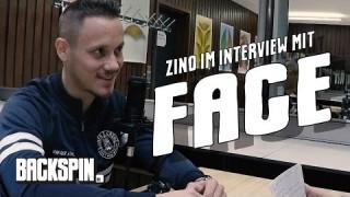 Face über Strafanzeigen, FVN & sein größten Auftritt (Video)