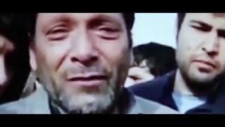 Fard – Mittellos auf dem Mittelmeer (Video)