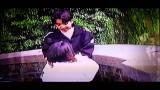 Fard – #Nostalgie (Video)