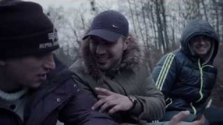 Fard – Stille Post (Video)