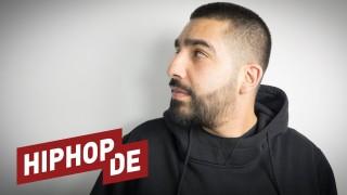 "Fard über ""BFHFA"", Vulgärsprache, Frauen, Geld, uvm. (Video)"