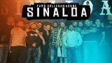 Fard x Kollegah x Asche – Sinaloa Video)