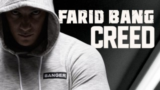 Farid Bang – Creed (Video)