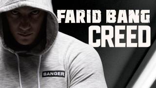 Farid Bang – Creed (Video)