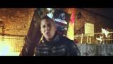 Farid Bang – Farid Bumaye (Video)