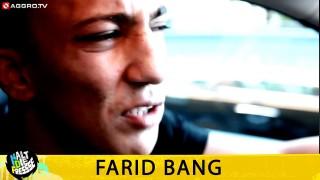 Farid Bang – Halt die Fresse! Nr. 99 (Video)