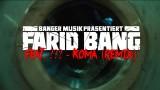 Farid Bang – Koma (Remix) ft. 18 Karat (Video)