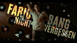 Farid Bang – Nicht vergessen (Video)