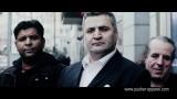 Farid Bang – Pusher (Video)