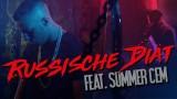Farid Bang – Russische Diät ft. Summer Cem (Video)