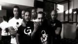 Grembranxshop präsentiert: Farid Bang, Summer Cem & Al-Gear (Video)