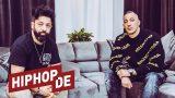 "Farid Bang über ""Genkidama"", 6ix9ine, Haftbefehl & mehr (Video)"