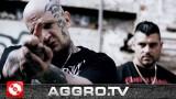 Farido – Kein Ausweg ft. MC Bogy (Video)