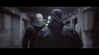 Favorite – Selfmade Legenden ft. Kollegah (Video)