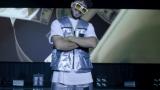 Fero47 – Glück (Video)