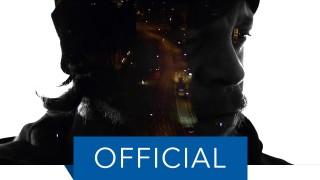 Ferris MC – Glück ohne Scherben (Video)