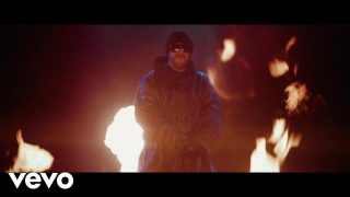 Ferris MC – Mortal Comeback (Video)