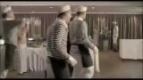 Fettes Brot – Erdbeben (Video)