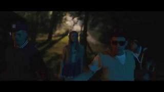 Fettes Brot – Teenager vom Mars | Version 2 (Video)
