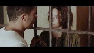 Fettes Brot – Von der Liebe (Video)