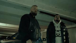Juri – Mashkal ft. Kollegah (Video)