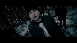 Flava – Zombie (Video)