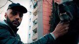 Hanybal – Fleisch (Video)