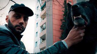 Hanybal – Fleisch (Video)