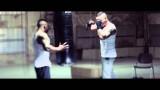 Fler – Alles Fake (Video)