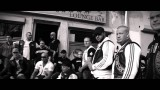 Fler – Echte Männer ft. Jihad & Silla (Video)