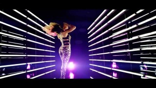 Fler – High Heels ft. Jihad & Animus (Video)