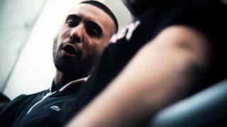 Fler – Polosport Massenmord ft. MoTrip (Video)